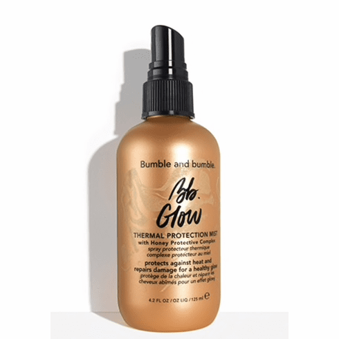 BB Glow Thermal Protection Mist 4oz