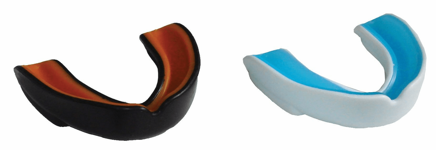 Gel Mouthguard