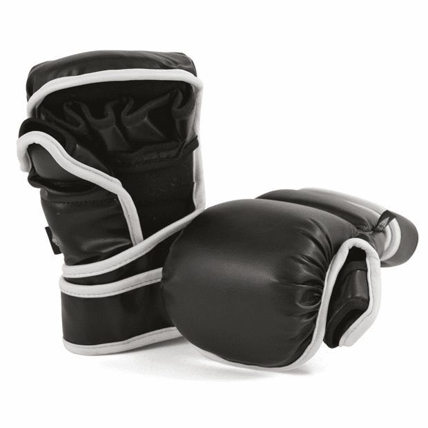 MMA Sparring Glove