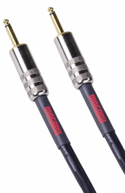 Mogami Overdrive Speaker Cable