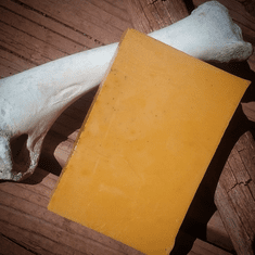 October Country Soap