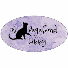 Vagabond Tabby witches herbs