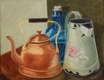 Kettle & Containers