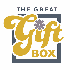 The Great Gift Box
