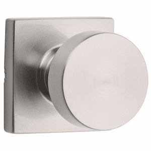 Residential Knobs