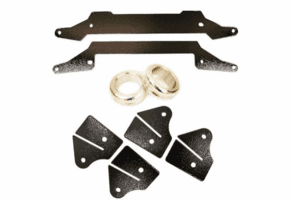 High Lifter 4 Inch Lift Kit - Polaris General 1000
