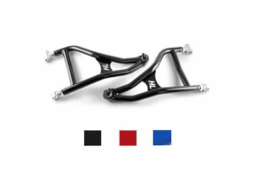 High Lifter APEXX Front Lower Control Arms - 2020 Polaris RZR PRO XP