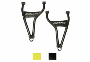 High Lifter Max Clearance Front Lower Control Arms - Can Am Maverick