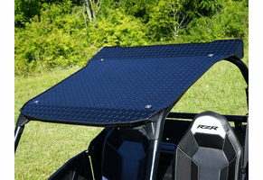 Falcon Ridge Aluminum Hard Top - Polaris RZR XP 1000 | XP Turbo | S 1000 | 900 | S 900