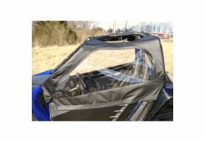 Falcon Ridge Soft Doors - Textron Wildcat Trail | Sport