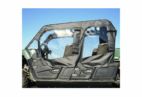 Falcon Ridge Soft Doors - Yamaha Viking VI