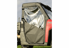 Falcon Ridge Soft Full Doors - Full Size Polaris Ranger