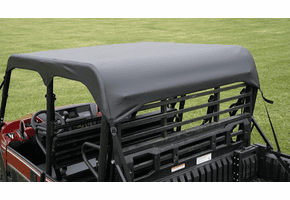 Falcon Ridge Soft Top - 2015-18 Kawasaki Mule Pro-FXT | DXT
