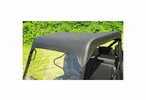 Falcon Ridge Soft Top - 2020 Arctic Cat Prowler Pro