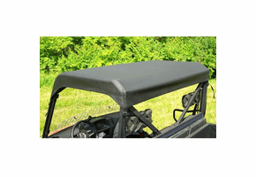 Falcon Ridge Soft Top - Arctic Cat Prowler Pro