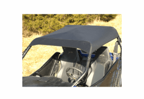 Falcon Ridge Soft Top - Arctic Cat Wildcat Trail | Sport