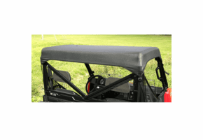 Falcon Ridge Soft Top - Bobcat 3400
