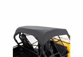 Falcon Ridge Soft Top - Can Am Commander