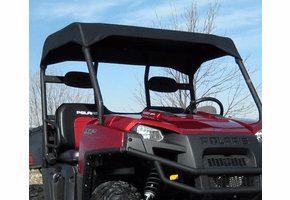 Falcon Ridge Soft Top - Full Size Polaris Ranger