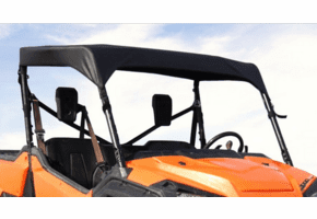 Falcon Ridge Soft Top - Honda Pioneer 1000