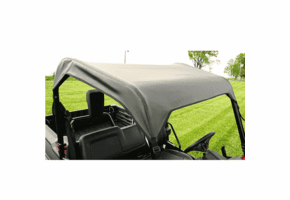 Falcon Ridge Soft Top - Honda Pioneer 700