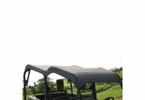 Falcon Ridge Soft Top - Honda Pioneer 700 4