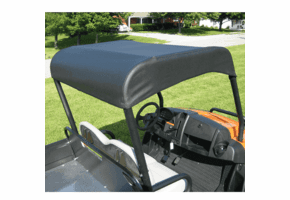 Falcon Ridge Soft Top - Husqvarna HUV 4421
