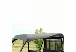 Falcon Ridge Soft Top - Kawasaki Mule 3000 | 3010 | 4000 | 4010
