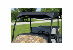 Falcon Ridge Soft Top - Kubota RTV