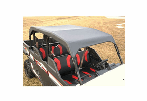 Falcon Ridge Soft Top - Textron Stampede 4 | 4X
