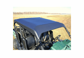 Falcon Ridge Soft Top - Yamaha Viking VI