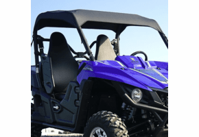 Falcon Ridge Soft Top - Yamaha Wolverine