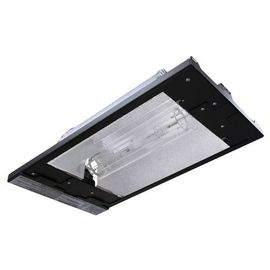 Barron Lighting GLH-HDE-E HDE-E Double Ended 315-1000W