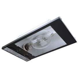 Barron Lighting GLH-HSE HSE Single Ended 315-1000W