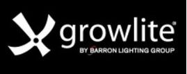 "<b>Barron Lighting Group</b></br><u><font color=""green"">Growlite</font></u>"