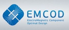 Emcod MLE LED Series  Transformer