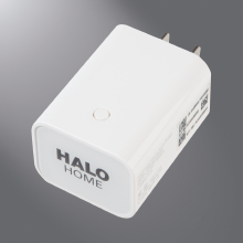 Halo Home HWB1BLE40AWH Internet Access Bridge