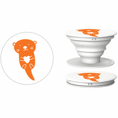 Animal Pop Sockets