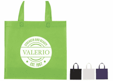 Anniversary Gift Bags & Totes