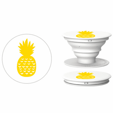 Pineapple Popsocket