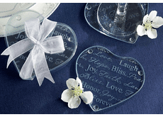 Practical Communion Favors