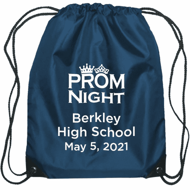 Prom Swag Bags
