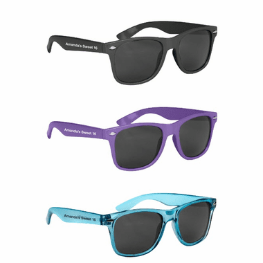 Sweet 15/16 Sunglasses