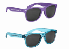 Sweet 16 Sunglasses