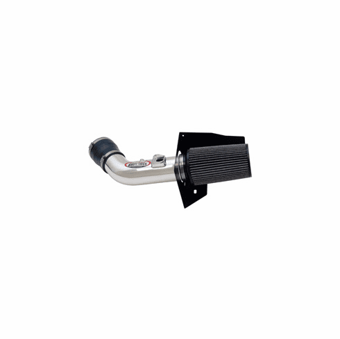 AEM Brute Force Air Induction System Part # 21-8112D for the 2005 - 2007 Mustang GT