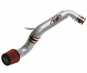 AEM V2 Air Induction System Part #: 24-6005C for the 1992 - 2001 Honda Prelude