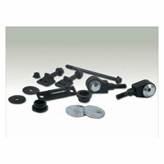 Eibach Alignment Camber Kit (Rear) Part # 5.67230K for the 2002 - 2004 RSX and RSX Type S