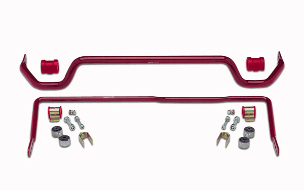 Eibach Anti-Roll Kit Part # 3860.320 for the 1995 - 2004 Chevrolet Cavalier