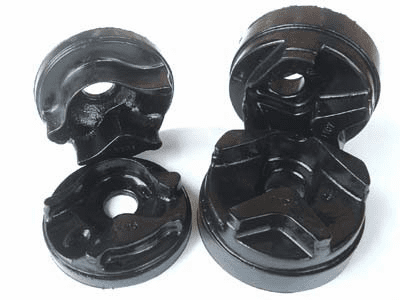 Energy Suspension Motor Mount Inserts Part # 71112G for the 2002 - 2006 Sentra SER and SER Spec V