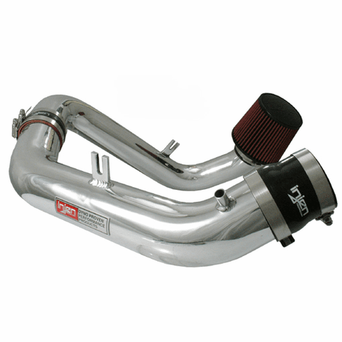 Injen Cold Air Intake Part # SP1305P for the 2000 - 2005 Honda S2000